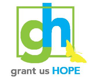 Grant Us Hope